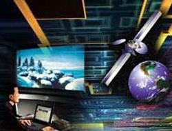 Televizyonda internet devri!