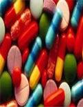 Antibiyotikler gerçekten faydalı mı?