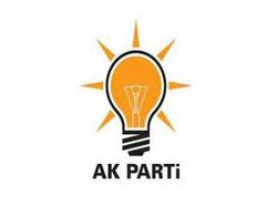 AK Parti Pazar günü büyükşehirleri açıklıyor