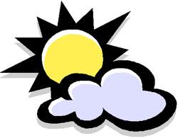 Haftaya hava nasıl?