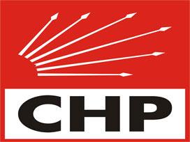 30 CHP milletvekili TRT'ye çıkıyor