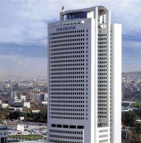 Halkbank konut kredisi faiz oranlarını indirdi