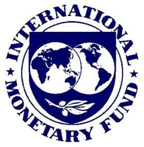 IMF çalışmalarını sürdürüyor