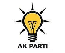 İşte AKP oylarını düşüren 3 unsur