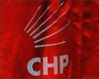 CHP'de ilçe kongreleri yarın