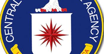 CIA'den şok savunma