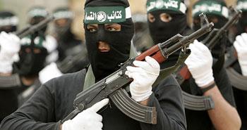Hamas ateşkes koşullarını açıkladı