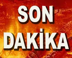Erol Manisalı da Gözaltına Alındı