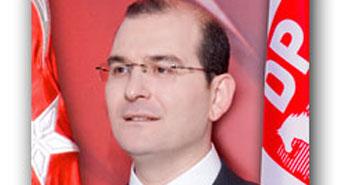 DP İzmir adaylarını açıkladı