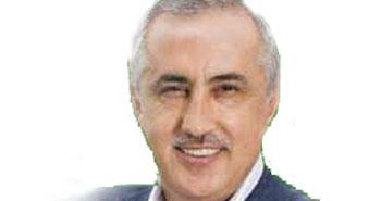 AKP'li başkan ortalığı karıştırdı
