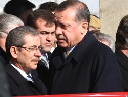 Şener Erdoğan'ı kızdıracak