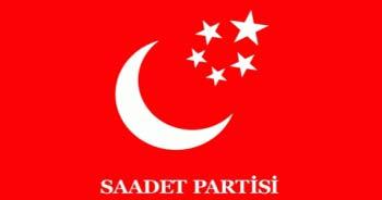 SP, AKP oylarının peşinde