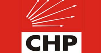 İşte CHP'nin İstanbul anketi!