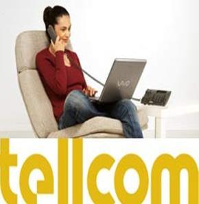 Tellcom'dan 10 kat hızlı fiber internet