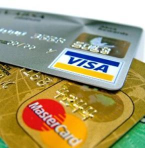 Kredi kartı limitlerine sınırlama geliyor