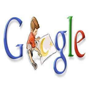 Google'da en çok