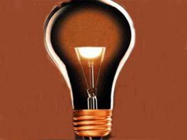 Schneider'dan elektrikte devrim