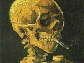 Nikotin geni keşfedildi!