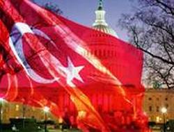 'Şok' eden Türkiye senaryoları!