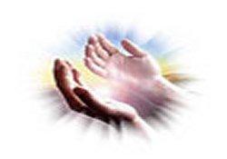 Dualar insanı iyileştirir mi?