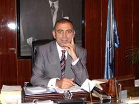 CHP İstanbul'da 4 ilçe başkanı