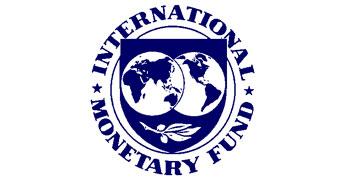Türkiye'nin IMF'ye borcu ne kadar?