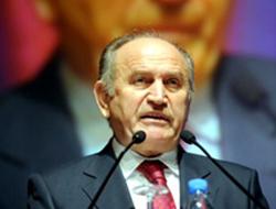 CHP ile AKP'nin yeni polemiği