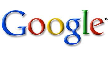 Google translate artık Türkçe
