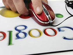 Google'la okyonusu keşfedin