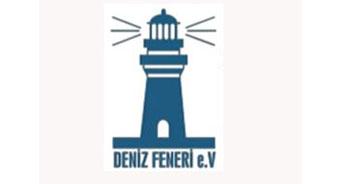 Deniz Feneri Türkiye için yola çıktı