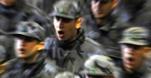 Askerlik kanununda değişiklik kabul edildi