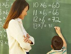 Öğretmen atamaları için başvurular başlıyor