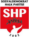 SHP seçimlere katılmıyor