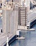 Galata Köprüsü trafiğe kapatılacak