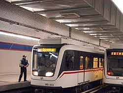 İBB'den metro açıklaması