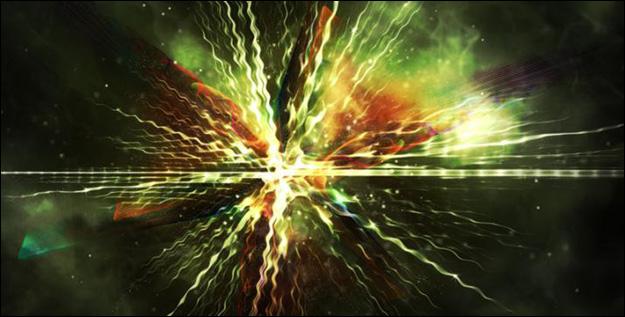 Yakında evrenin ilk anı gözlemlenebilecek