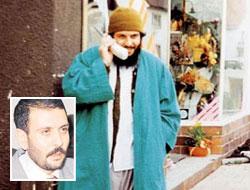 Ali Kalkancı'nın marifetine bak!