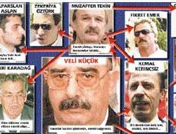 """Ergenekon""""da 2. iddianame bekleniyor"""