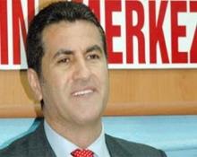 Mustafa Sarıgül Hakko Ailesine