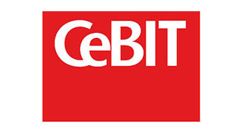CeBIT 2009 3 Mart'ta başlayacak