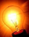 İstanbul elektriksiz kalacak