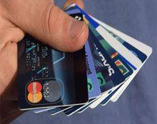 Kredi Kartı Borçları Kara Listeye Düşürüyor