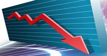 Ekonomide şok revizyonlar