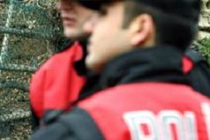 İstanbul'da terörle mücadelede: 33 gözaltı