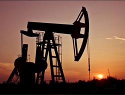 Yeni kuyulardan petrol çıktı