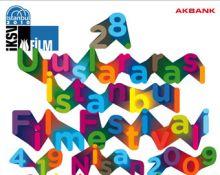 İstanbul Film Festivali Programı Açıklandı