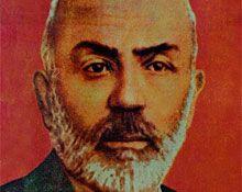 İstiklal Marşı`nın Kabulünün 88. Yılı