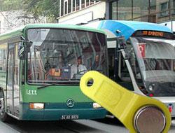 İstanbul ulaşımına yeni formül !