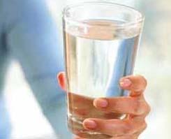 Su içmeniz için 46 sebep