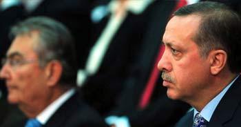 ''Erdoğan ve Baykal'ı öldürecektim